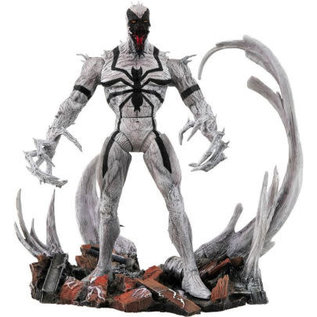 Diamond Toys Figurine - Marvel Select - Anti-Venom