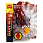 Diamond Toys Figurine - Marvel Select - Iron Man
