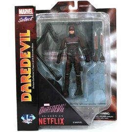 Diamond Toys Figurine - Marvel Select - Daredevil