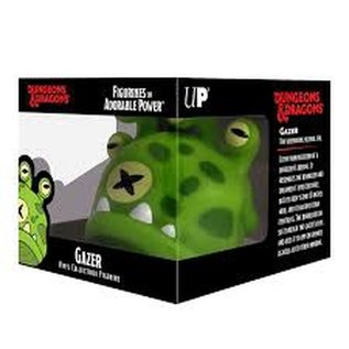 Ultra Pro Figurine - Dungeons & Dragons - Figurines of Adorable Power: Gazer