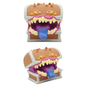Ultra Pro Figurine - Dungeons & Dragons - Figurines of Adorable Power: Mimic