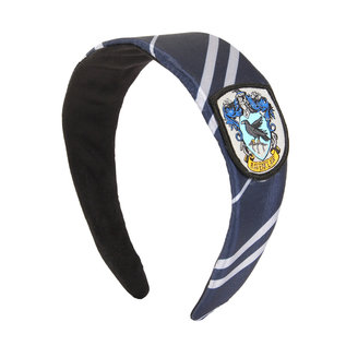 Elope Accessoire pour cheveux - Harry Potter - Bandeau avec Logo Serdaigle