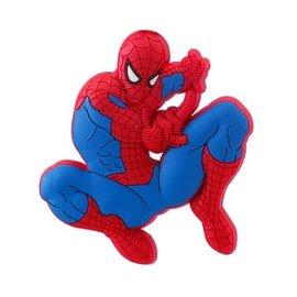 Monogram Aimant - Marvel - Spider-Man: en Caoutchouc