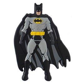 Magnet - DC Comics - Batman: Classic Rubber