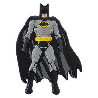 Aimant - DC Comics - Batman: Classique en Caoutchouc