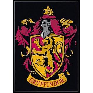 Ata-Boy Aimant - Harry Potter - Blason de Gryffondor