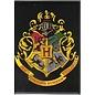 Ata-Boy Aimant - Harry Potter - Blason de Poudlard