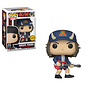Funko Funko Pop! - AC/DC - Angus Young 91 *Chase*