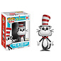 Funko Funko Pop! - Dr. Seuss - Cat in the Hat 04 *Barnes and Nobles Exclusive*
