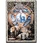 Aquarius Aimant - The Dark Crystal - Urzah, Jen & Kira