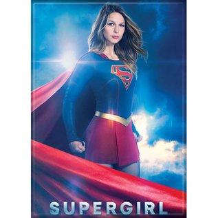 Ata-Boy Aimant - DC - Supergirl