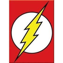 Ata-Boy Aimant - DC Comics - The Flash: Logo