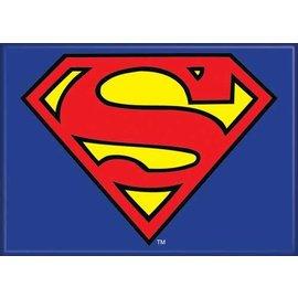 Ata-Boy Magnet - DC Comics - Superman: Logo