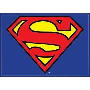 Ata-Boy Aimant - DC Comics - Superman: Logo