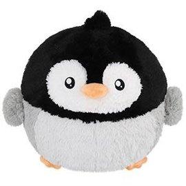 """Squishable Peluche - Squishable - Bébé Pingouin 15"""""""