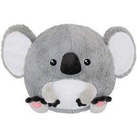 "Squishable Peluche - Squishable - Koala 15"""