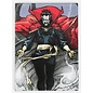 Ata-Boy Aimant - Marvel - Doctor Strange: Volant