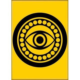 Ata-Boy Magnet - Marvel - Doctor Strange: Eye of Agamotto