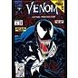 Ata-Boy Magnet - Marvel - Venom: Lethal Protector