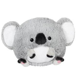"""Squishable Peluche - Squishable - Mini Bébé Koala 7"""""""