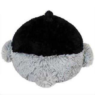 """Squishable Peluche - Squishable - Mini Bébé Pingouin 15"""""""
