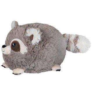 """Squishable Peluche - Squishable - Mini Bébé Raton Laveur 7"""""""