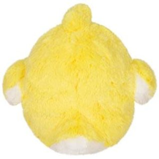Squishable Peluche - Squishable - Mini Canardeau 7""