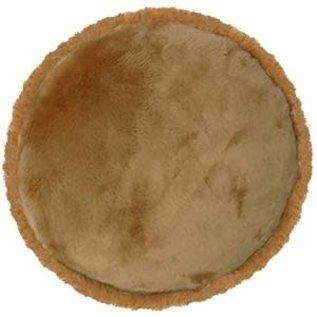 """Squishable Peluche - Squishable - Mini Comfort Food Biscuit au Chocolat 7"""""""