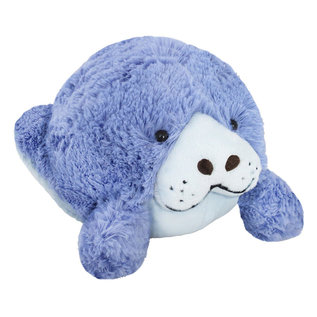 Squishable Peluche - Squishable - Mini Lamentin 7""
