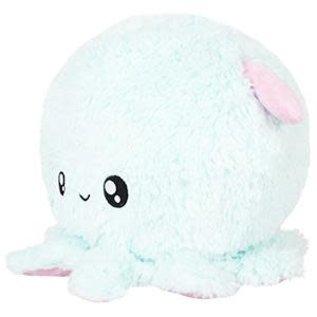 Squishable Peluche - Squishable - Mini Pieuvre Dumbo 7''