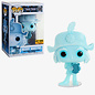 Funko Funko Pop! - Disney The Haunted Mansion - Merry Minstrel 580 *Hot Topic Exclusive*