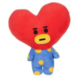 Gund Plush - BT21 - Tata 7""