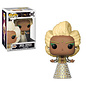 Funko Funko Pop! - Disney The Wrinkle in Time - Mrs. Which 397