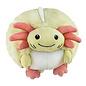 Squishable Peluche - Squishable - Mini Axolotl 7''
