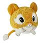 Squishable Peluche - Squishable - Mini Microdipodops Souris Sauteuse Open Squish 7''