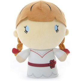 YuMe Toys Plush - Annabelle Creation - Annabelle 7''