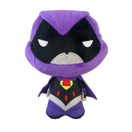 "Maxx Marketing Plush - DC Comics - Teen Titans GO!: Raven 7"""