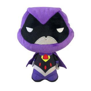 "Maxx Marketing Peluche - DC Comics - Teen Titans GO!: Raven 7"""
