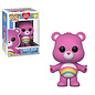 Funko Funko Pop! - Care Bears - Cheer Bear 351
