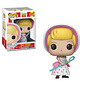 Funko Funko Pop! - Disney Toy Story  - Bo Peep 517