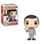Funko Funko Pop! - Mr Bean - Mr Bean Pajamas 786