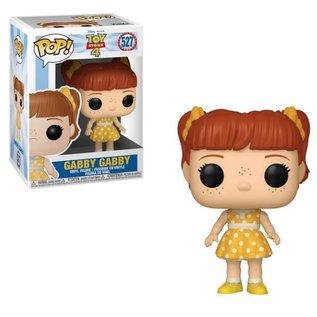 Funko Funko Pop! - Toy Story 4 - Gabby Gabby 527