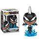 Funko Funko Pop! - Marvel Venom - Venomized Storm 512