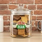 Paladone Cookie Jar - Friends - Central Perk Café