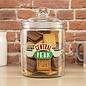Paladone Jarre à Biscuits - Friends - Café Central Perk