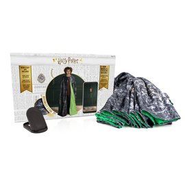 Wow! Stuff Costume - Harry Potter - Invisibility Cloak Replica for Adults