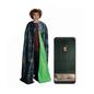 Wow! Stuff Costume - Harry Potter - Cape D'Invisibilité pour Adulte