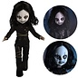 "Mezco Toyz Figurine - The Crow - Living Dead Dolls The Crow 11"""
