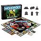 Usaopoly Jeu de société - Breaking Bad - Monopoly Breaking Bad