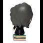 "Enesco Figurine - Harry Potter - Bellatrix Lestrange Statue Série 4 3"""